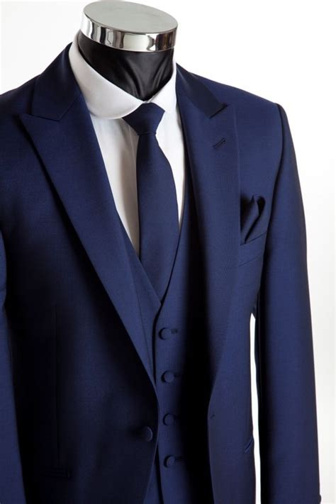 What Color Suit Is Best For Mba by 75 Best Mba Style Images On Ideas