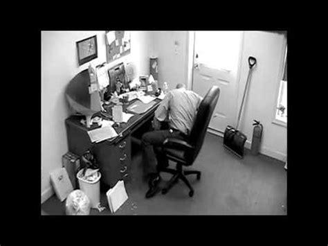 ufficio imposte dirette ufficio videolike