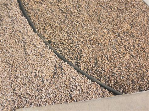 River Rock Gravel Prices 1000 Ideas About Gravel For Sale On River