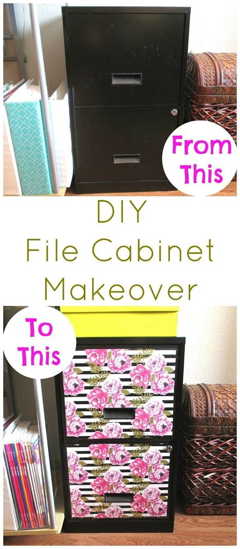 Aldi Filing Cabinet 17 Best Images About School Projects On Pinterest