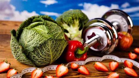 Macam Macam Dan Setrika Philips macam macam nutrisi pada makanan dan manfaatnya mastah org belajar informasi terbaru