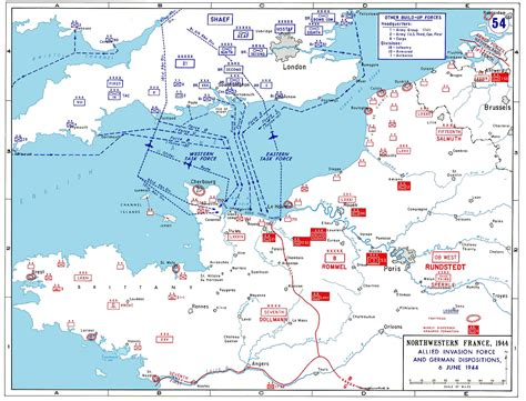 one day film france location 5 dday tours in normandy parisbym