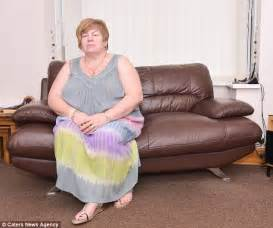 sofa fick 17 st grandmother furious after she complained brand