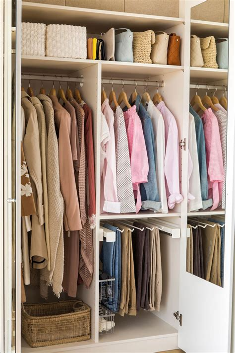 interior armarios cocina armarios roperos armarios de cocina y armarios de ba 241 o