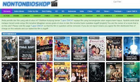 film gratis untuk hp 10 situs untuk download film terupdate 2018 2019