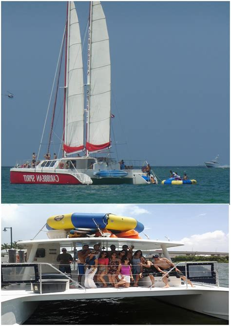 miami party boat tickets tropical sailing south beach party boats miami sailing