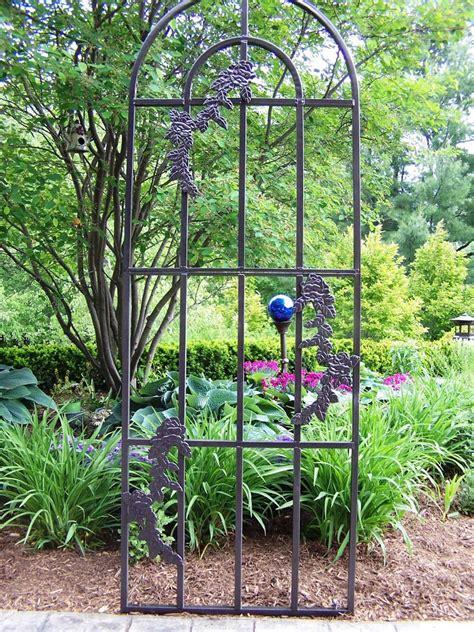 80 Prozent Luftfeuchtigkeit Im Schlafzimmer Outdoor Metal Trellis 28 Images Trellis Ideas Garden