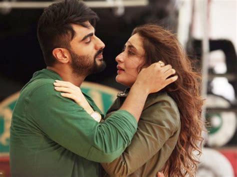 ki ka movie biography arjun kapoor and kareena kapoor in ki and ka bollywood