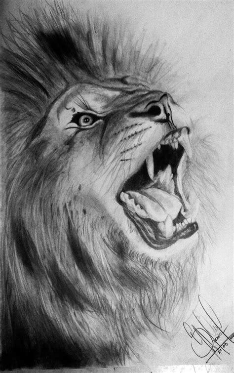 dibujos realistas lápiz dibujo realista le 243 n a l 225 piz youtube