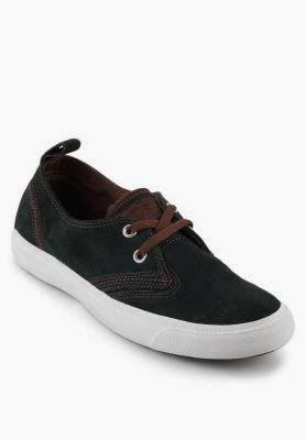 Sepatu Converse Di Sport Station Balikpapan sepatu quot converse quot di zalora dj site
