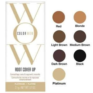 color wow reviews color wow root cover up reviews photos makeupalley