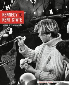 kent exhibitors list forward events 1000 images about kennedy to kent state images of a