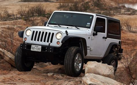 small jeep wrangler jeep jk tires data set