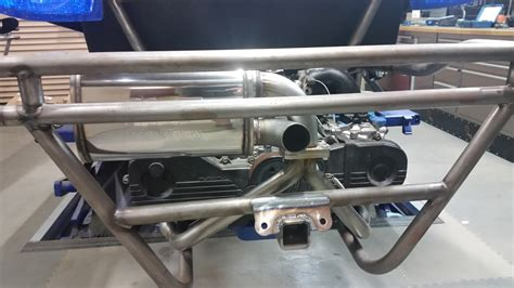 subaru dual exhaust 100 subaru dual exhaust exhaust and muffler 05