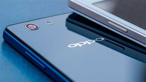 Hp Oppo Kamera Depan 5mp cara mudah root hp oppo a37f tanpa pc lengkap dengan gambar helodroid