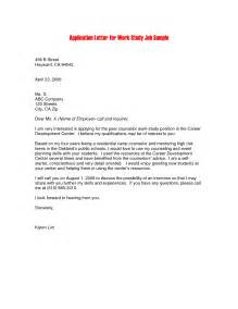 Email Cover Letter Application by Sle Covering Letter For Application By Email The Best Letter Sle