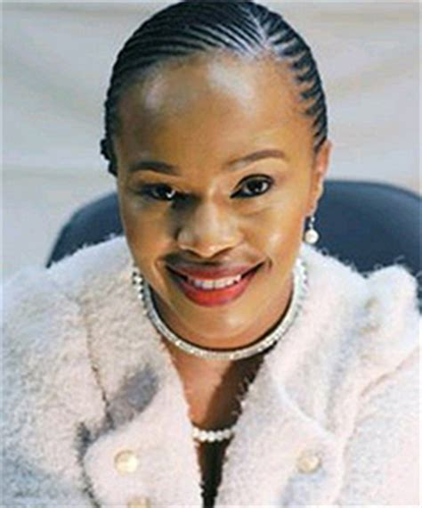 sindi dlathu hair sindi dlathu hair sindi dlathu a star with a conscience