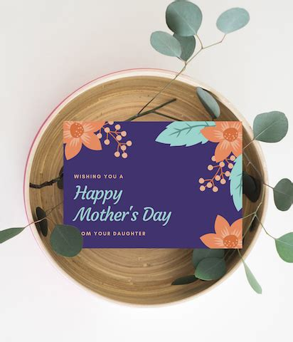 canva mother s day 35 mother s day design ideas canva