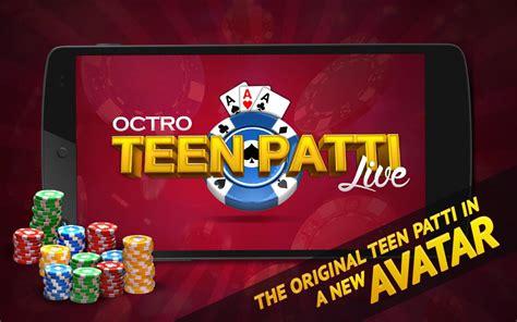 game poker online mod apk teen patti live apk mod unlock all android apk mods