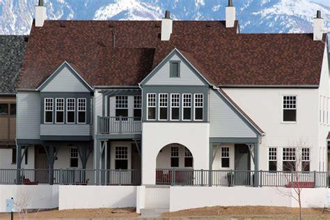 Garbett Homes Floor Plans by 100 Garbett Homes Floor Plans 2014 Salt Lake Parade