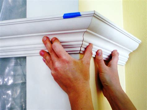 how to cut crown molding for corner cabinets how to cut crown molding outside corners for cabinets