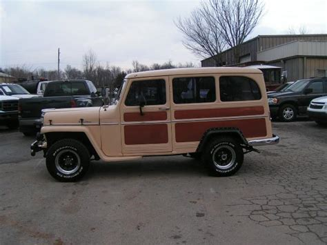Used Jeeps For Sale In Ky Used Cars For Sale Oodle Marketplace