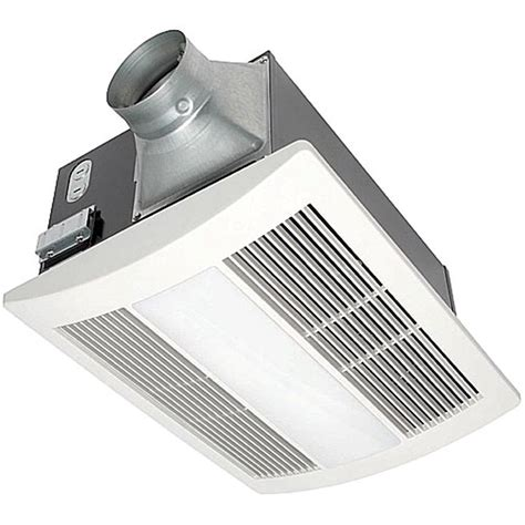 how to choose a bathroom fan how to choose a best bathroom fan bathroom fan buying guide