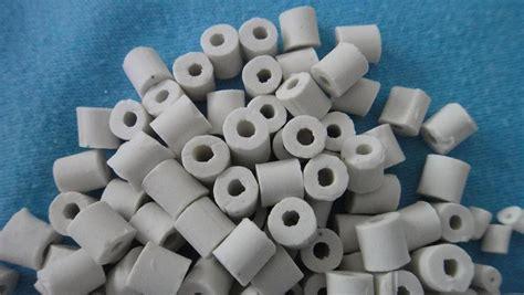 1 In Ceramic Raschig Rings Agram - china 1 4 ceramic raschig ring for mass transfer al2o3
