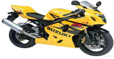 Suzuki Insurance Bike Insurance Buy Renew Cheapest Two Wheeler Insurance