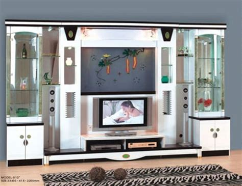 Best Home Design Tv Shows Furniture Design Tv And Its Wonderful Complements
