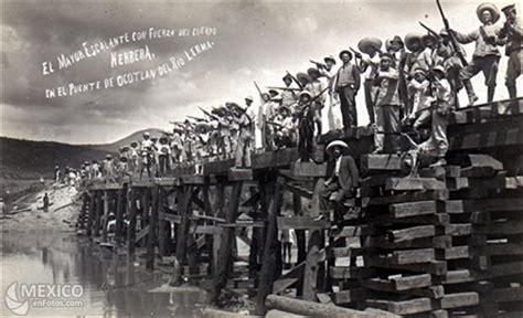 imagenes de la revolucion mexicana en veracruz la revolucion mexicana paisajes de la revolucion mexicana