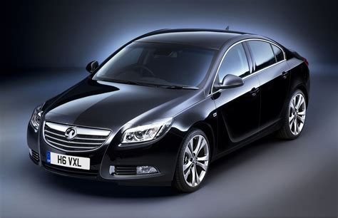opel insignia edition photos news reviews specs car