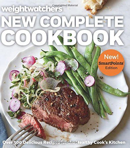 weight watchers freestyle the only cookbook you need in 2018 to lose weight faster and smarter with weight watchers smart points recipes books weight watchers smartpoints the only weight watchers post
