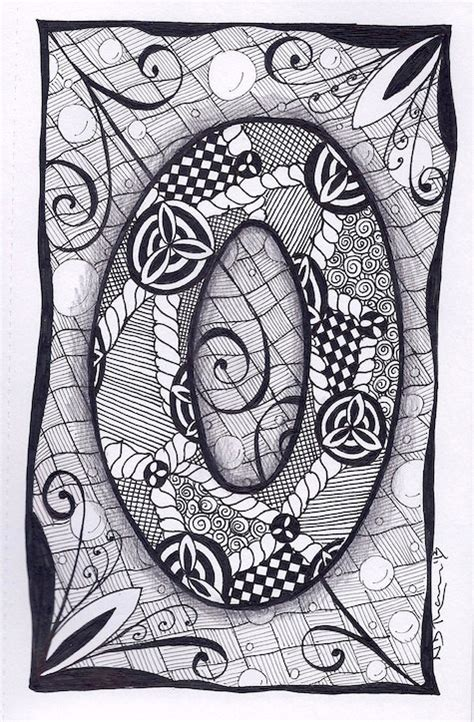 doodle name m zentangle letter o zebra letters name bunting by