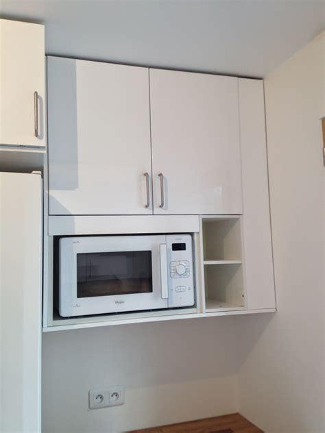 comment fixer meuble haut cuisine ikea fixation meuble de cuisine ikea image sur le design maison