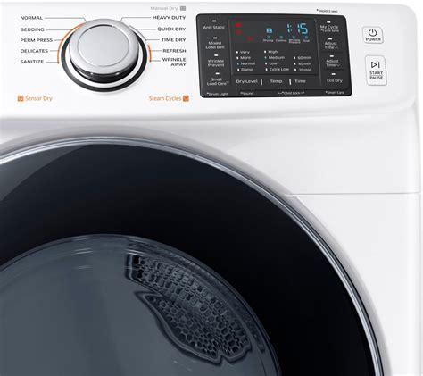 steam dryer static 100 steam dryer static amazon com maytag maxima xl