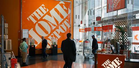 home depot harassing accused shoplifters into paying fees