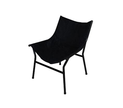 comfortable chairs for dorm rooms dorm room relax chair college items dorm stuff chairs for