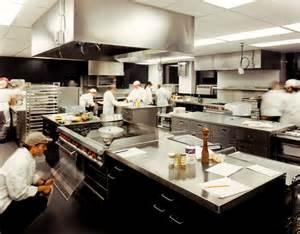 Bakery Kitchen Design Commercial Bakery Kitchen Layout