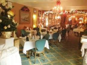 andreas ristorante dining area picture of andrea s restaurant metairie