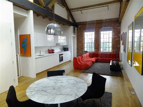 2 bedroom flat in manchester 2 bedroom flat for sale in albert mill castlefield