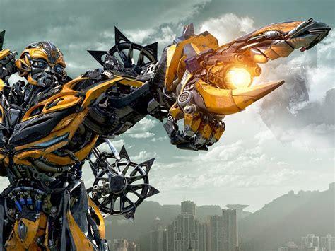 wallpaper animasi transformers kumpulan gambar film transformers 4 ages of extinction