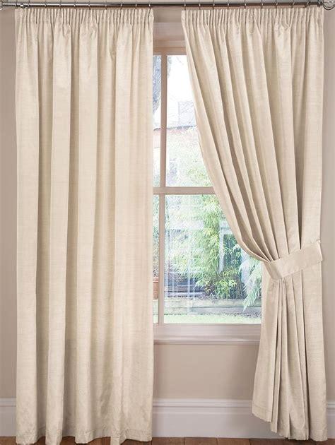 mauve faux silk curtains 25 best ideas about teal pencil pleat curtains on