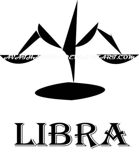 libra tattoo tribal libra tattoos quotes quotesgram