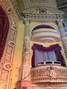 blackpool winter gardens postcode detail of the pavilion theatre inside 169 hayley green