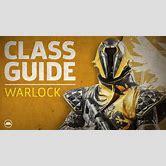 destiny-warlock-class