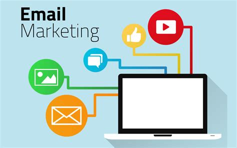Email Marketing by Sales Opedia