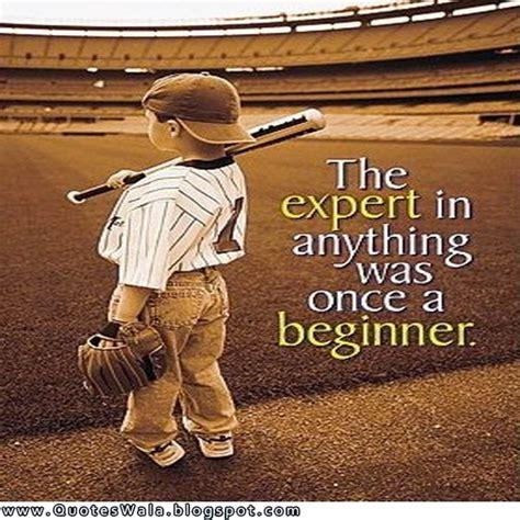 baseball quotes daily quotes at quoteswala baseball quotes