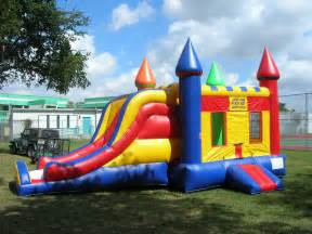 bounce house rentals bounce house rentals in ft wayne in