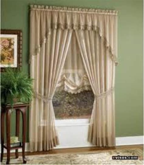 cortinas para ventana pequeña cortina ventana pequea simple beautiful free